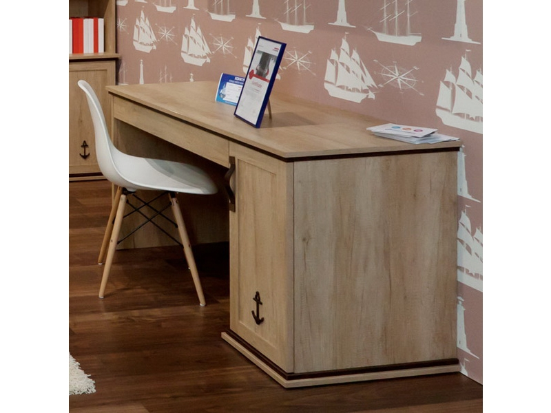 Стол sktab-130 skipper. цена, купить стол sktab-130 skipper .